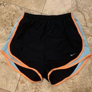Nike short, size small